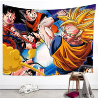 Must-Have-tapestry