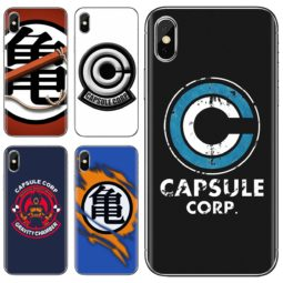 DBZ Silicone Phone Cases For iPhone 11 Pro 4 4S 5 5S SE 5C 6 6S 7 8 X 10 XR XS Plus Max